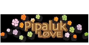 Pipaluk bloggen